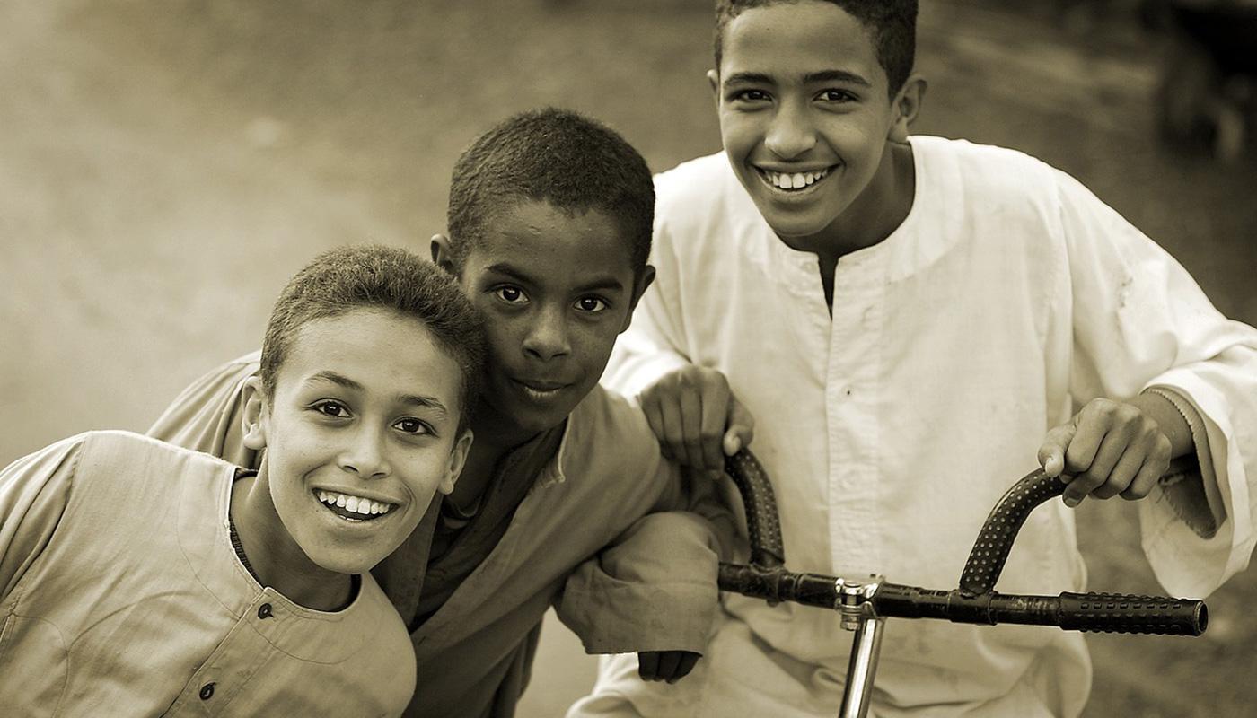 CHILDREN OF CAMBODIA : SCREENING