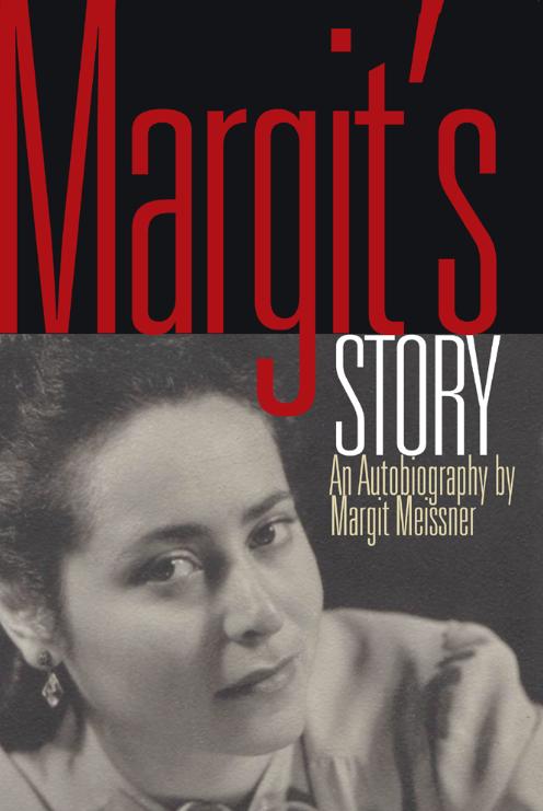 Margit's Story